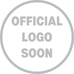 Grorud II logo