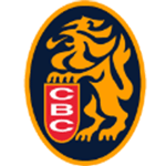Leones del Caracas