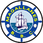Navegantes del Magallanes
