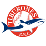 Tiburones de La Guaira