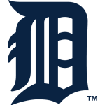 Detroit Tigers