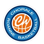 Chorale de Roanne