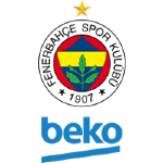 Fenerbahe