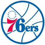 Philadelphia 76ers