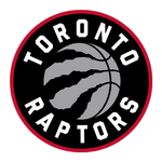 Toronto Raptors