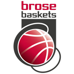 Brose Baskets Bamberg