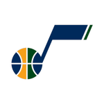 Utah Jazz