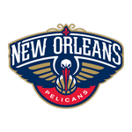 New Orleans Hornets