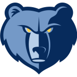 Memphis Grizzlies