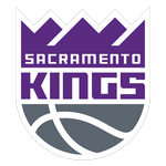 Sacramento Kings