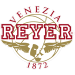 Reyer Venezia