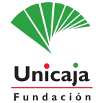 Unicaja Mlaga