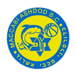 Maccabi Ashdod