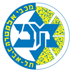 Maccabi Tel Aviv