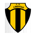 CD Libertad
