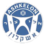 Ironi Ashkelon