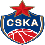 CSKA Moskva