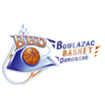 Boulazac Basket