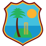 West Indies