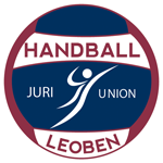 Union Leoben
