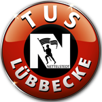 TuS N-Lbbecke