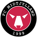 FC Midtjylland Hndbold