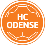 HC Odense