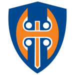 Tappara