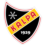 KalPa