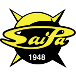 SaiPa