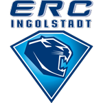 ERC Ingolstadt