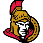Ottawa Senators