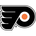 Philadelphia Flyers