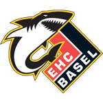 EHC Basel