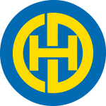 HC Davos