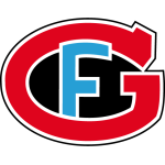 HC Fribourg-Gottron