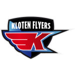 Kloten Flyers