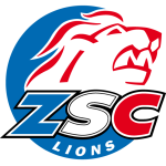 ZSC Lions
