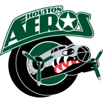 Houston Aeros