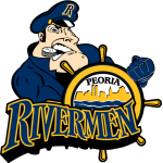 Peoria Rivermen