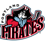 Portland Pirates