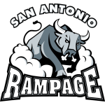 San Antonio Rampage