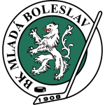 BK Mlad Boleslav