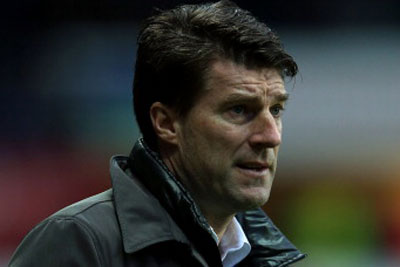reds,laudrup