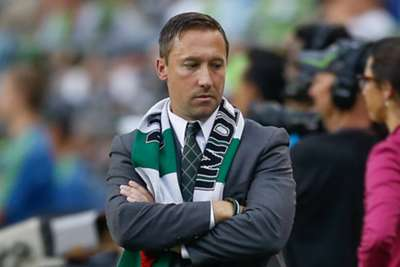 CONCACAF Champions League Preview: Porter wants Portland focus