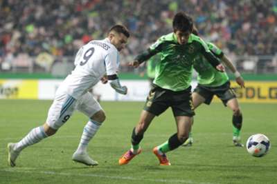 K.League Preview: Jeonbuk Motors and Suwon Bluewings in top-of-the table clash
