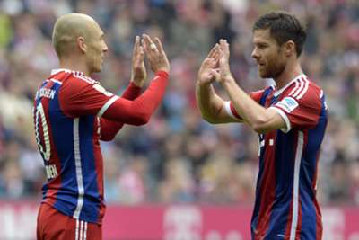 Bundesliga Preview: Bayern hit the road for top-of-the-table clash