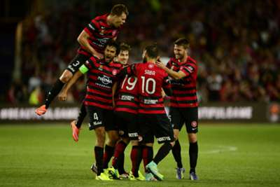 Western Sydney Wanderers v Al Hilal: A-League side eye clean sheet