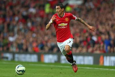 Di Maria declared fit for Chelsea test
