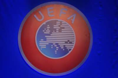 UEFA investigate Daugavpils over match-fixing after arrests